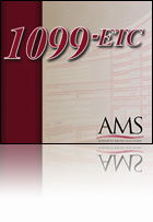 1099-Etc Software Cover